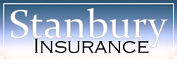 Dave Stanbury Insurance Agency